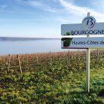 Gite Morvan Bourgogne Frankrijk Gite Chissey en Morvan Gite Vaussery Gites Morvan Frankrijk Vakantiewoning Vakantiehuis Morvan